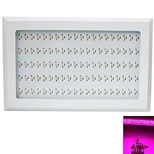 Preisgünstig Andere Leuchten 3W 100 LED Rot Blau Pflanzen Light Panel Weiß ( 85-264V )