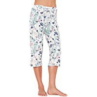 960d63c3d9 Debenhams   Amazon.co.uk  Lounge   Sleep - Nightwear   slippers ...