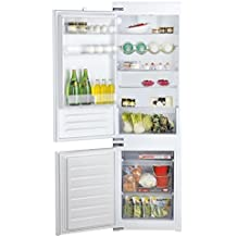 Amazon.it: frigorifero da incasso - Hotpoint-Ariston