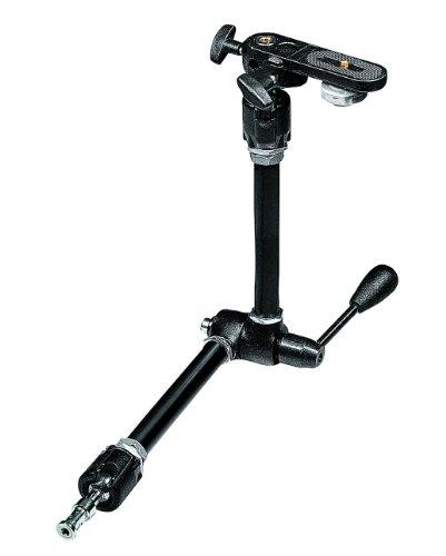 Manfrotto MA 143A Magic Arm Kamera Stativ Manfrotto Mini Clamp