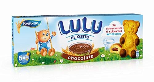 fontaneda-osito-lulu-chocolate-5-bolsitas