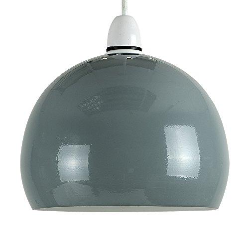 minisun-abat-jour-contemporain-pour-suspension-en-acier-gris-brillant-avec-blanc-a-linterieur-arco-d