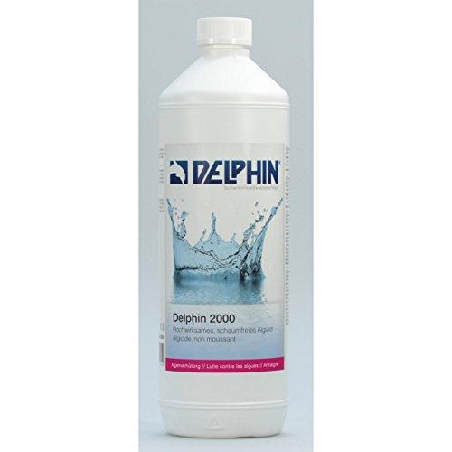 delphin-2000-algenverhutung-1-l-schaumfreies-algizid-algenvernichter-0617001d