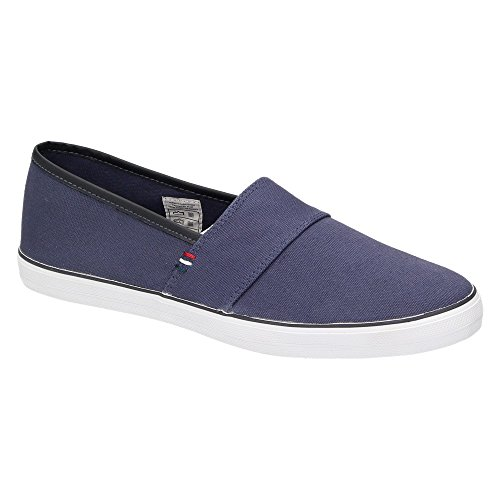 Azules 088 Sin 831 Los Sandalias Schlüpfschuh Zapatos Hombre Canadienses Cordones 4AEwqZz