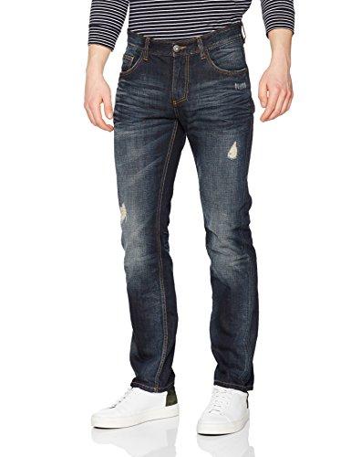 Colorado Denim C940, Jeans Homme Bleu - Blau (POWER BLUE 342)