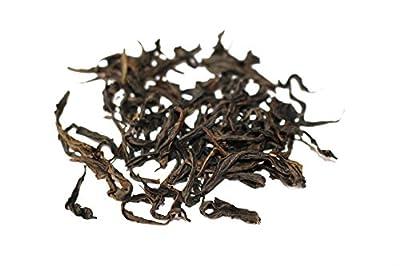 TEA SOUL Thé Oolong Jing Mu Dan 50 g
