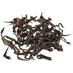 Tea Soul Oolong Tee Jing Mu Dan, 50 g