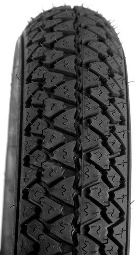Michelin S83scooter tire-3.00-1062340