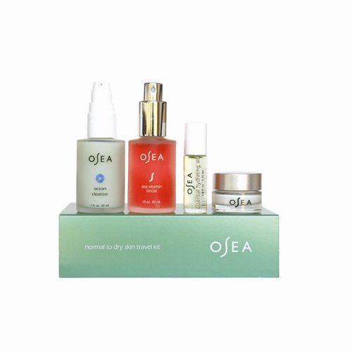 osea-normal-to-dry-skin-travel-set-by-osea