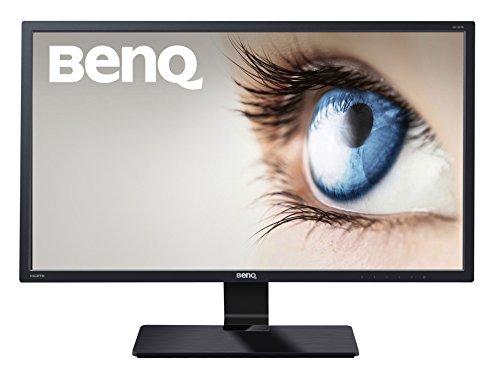 BenQ 28-Inch LED Monitor