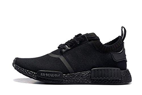 Adidas Originals NMD Shoes