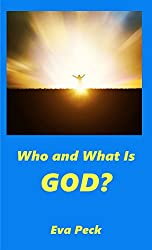 Who and What Is God