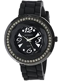 Amazonin Rocawear Watches