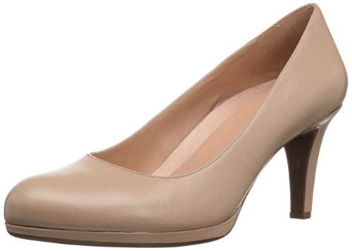 naturalizer-womens-michelle-dress-pump-taupe-65-2an-uk