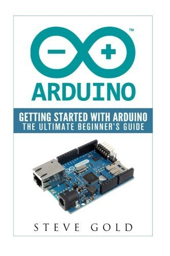 Programming Arduino Getting Started With Sketches Pdf
