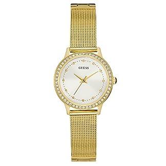 Guess Chelsea – Reloj de Pulsera para Mujer