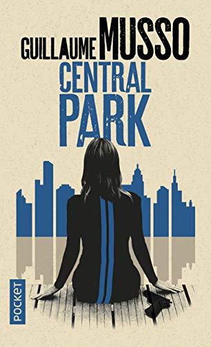Central Park (Pocket)