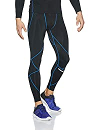 Prowl by Tiger Shroff Men's Tights