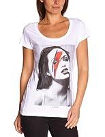 Eleven Paris - T-Shirt - Femme