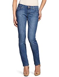 edc by ESPRIT - Jeans Femme - 993CC1B910