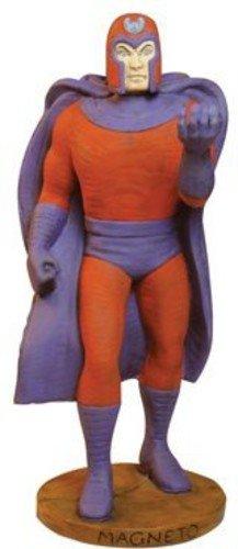 6Magneto (Magneto Kostüme)