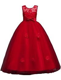 Amazon.it  Vestiti Eleganti Da Matrimonio - 170  Abbigliamento 4bae0023627