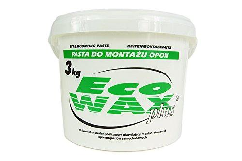1-pieza-neumaticos-montier-pasta-de-eco-wax-3-kg-cubo-color-blanco-montaje-pomada-montaje-pasta-cubi