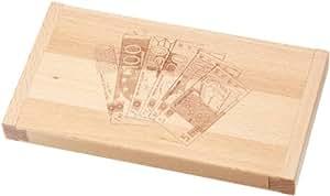 philos 5525 geld tresor ohne gelscheine trickspiel spielzeug. Black Bedroom Furniture Sets. Home Design Ideas