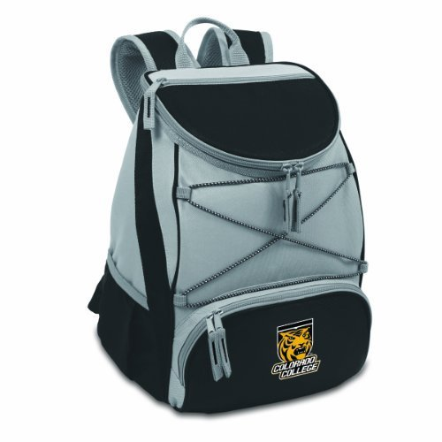 ncaa-colorado-college-tigers-ptx-insulated-backpack-cooler-black-regular-by-picnic-time