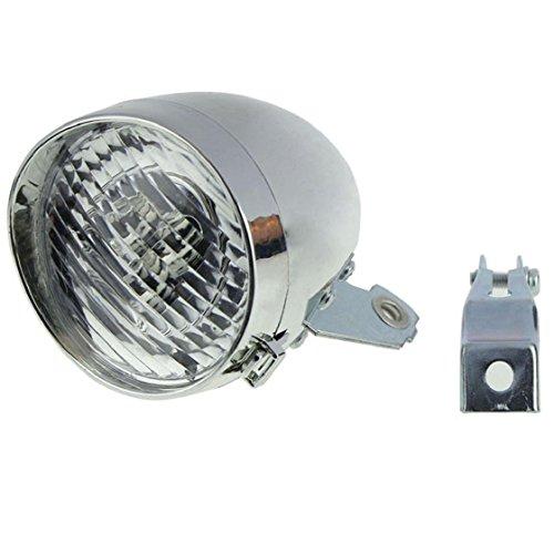 sannysisr-retro-bici-della-bicicletta-accessori-luce-frontale-staffa-vintage-3-led-headlight-argento