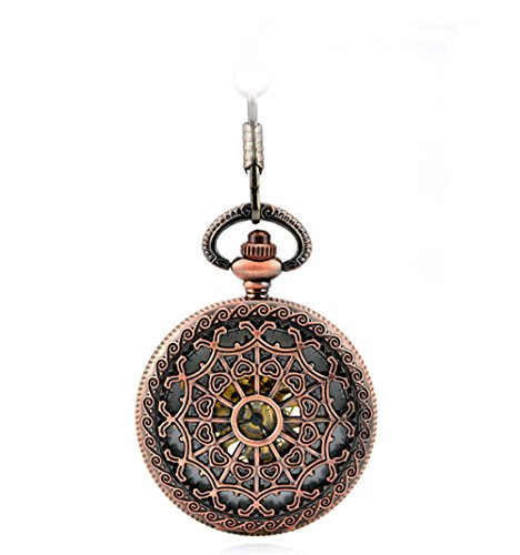 reloj-de-bolsillo-relojes-mecnicos-automtico-lupa-retro-regalos-w0043