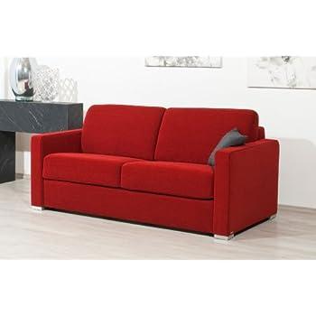 schlafsofa nova al 143x200cm zweisitzer mit. Black Bedroom Furniture Sets. Home Design Ideas