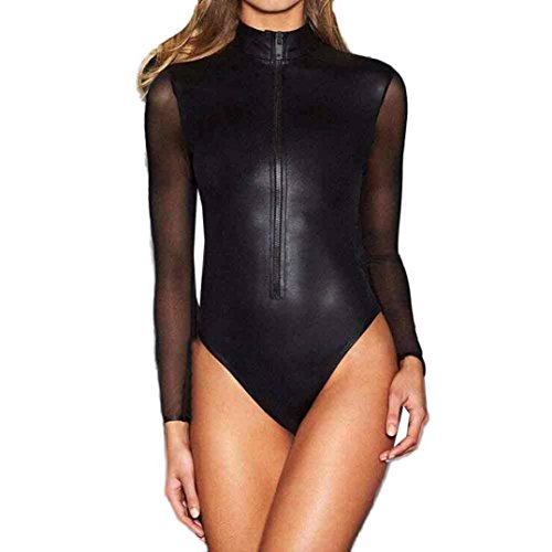 ensemble-de-lingeriejimma-lingerie-feminine-body-clubwear-decapant-cuir-verni-sous-vetements-m