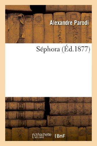 sephora-littrature