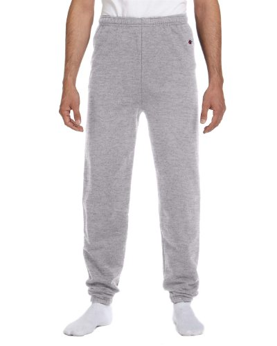 champion-sweatpants-light-steel-large