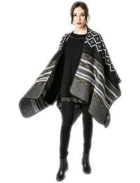 Amazon.fr   Jelinda - Accessoires   Femme   Vêtements 9a1b160381e