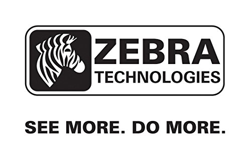 Zebra Parallel Interface Cable - 6', 105850-001 - Zebra Parallel Kabel