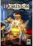 Hans im Glück 48210 - Dominion Erweiterung