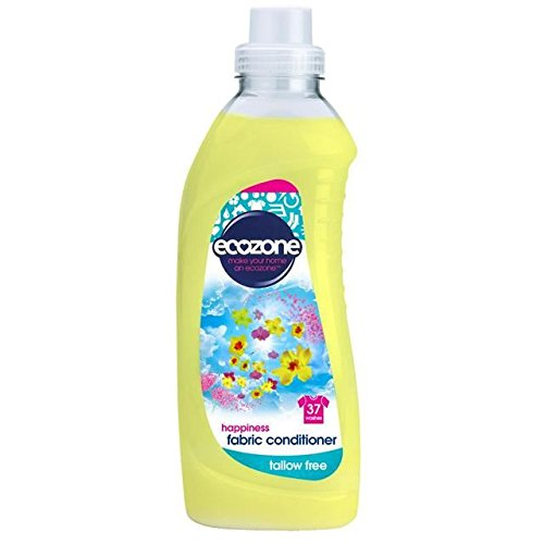 ecozone-happiness-fabric-conditioner-1l-pack-of-2