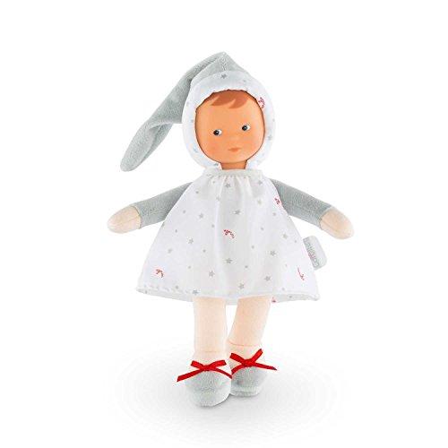 Mon Doudou Corolle - DMN03 - Miss Petite Etoile