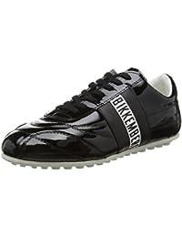 Bikkembergs 641195 - Zapatillas Mujer