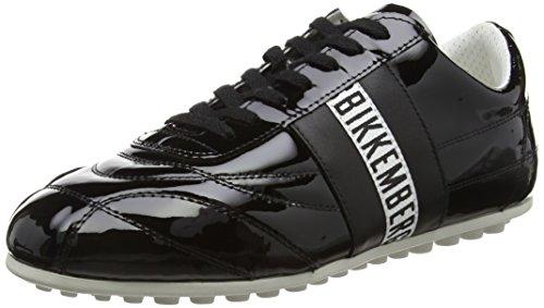 bikkembergs-641195-zapatillas-unisex-adulto-negro-nero-44