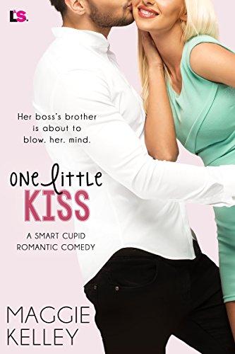 one-little-kiss-smart-cupid