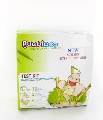 bambinex-kit-dessai-couches-lavables-en-bambou-taille-unique