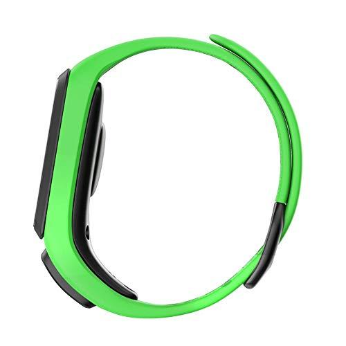 Zoom IMG-3 cinturino di ricambio in silicone