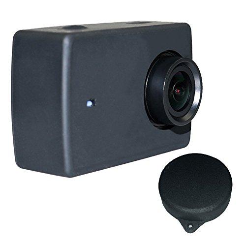 Copriobiettivo per fotocamera digitale Xiaomi YI