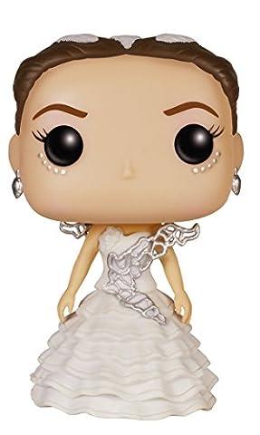 Funko - POP Movies - THG - Wedding Day Katniss
