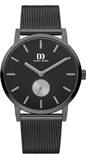 Montre Homme Danish Design IQ64Q1219