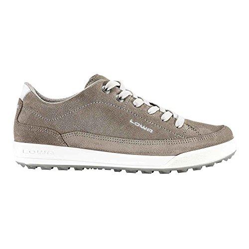 Damen Sneaker/Reiseschuhe Palermo Grau