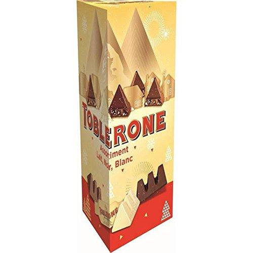 toblerone-assortiment-lait-noir-blanc-504g